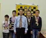 chesscoach80