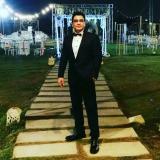 MohammedAbdelFattah