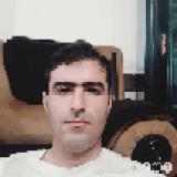 abouzar67