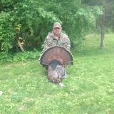 turkeyhunter1