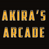 Akiras-Arcade