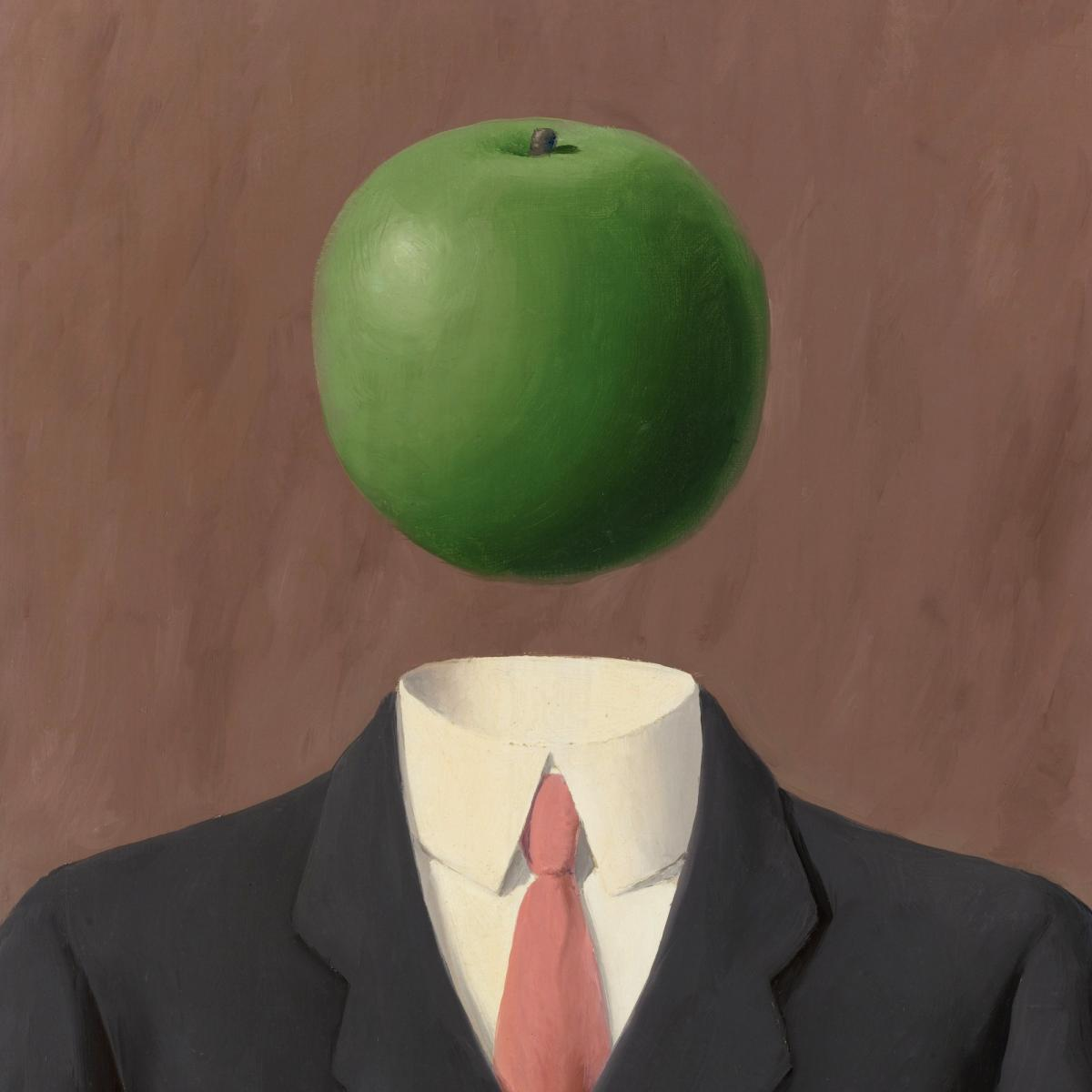 честь яблоко на голове картинки без профессиональной