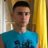 Maxim_Guzyo