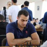 Petrosyan_Tigran