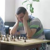 Gnechko_Ruslan