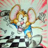 Mouselip