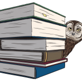 LibrarianOwl