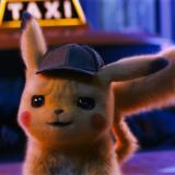 PikachuTDM