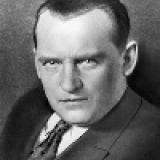 Alekhin1959