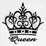 QueenG27
