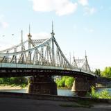 Tver_on_Volga