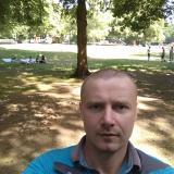 Ivan_Nykyforuk