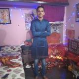 rahul2018archana