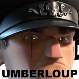 umberloup