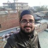 MohammedZahidIrshad