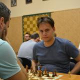 Andrei_Skvortsov