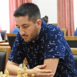 AlexPapasimakopoulos