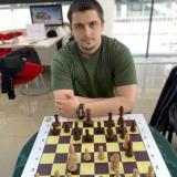 Leonid_Starozhilov