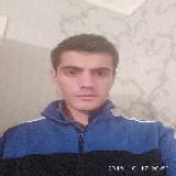 HabibSafari