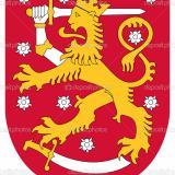 Suomi1967
