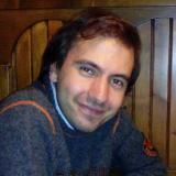GabrieleDAgostino