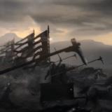 Army_Dagger-Axe