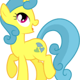 Lemon_Pony