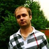 Vsevolod88