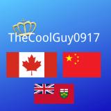 TheCoolGuy0917