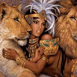 QueenSheba