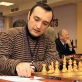 Farrukh_Amonatov