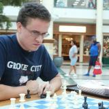 ChessinBlackandWhite