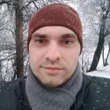 Rostuslav