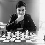 FaridMusayev