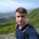 lapin_sergey