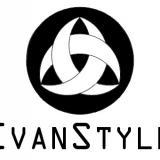 IvanStyle