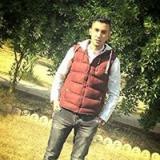 Ali_Al-aaraje