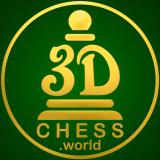 3DChessWorld