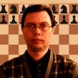 Pastukhov_Nicolay