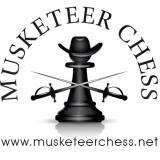 musketeerchess2017