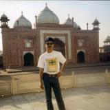 AjayNath2