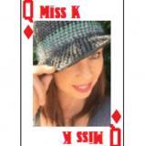 Miss-K