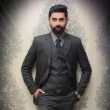 Habib_Ullah