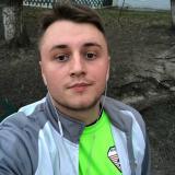 Oleksiy_Khrinovskyi
