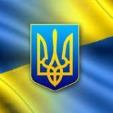 Oleksa_Dovbush