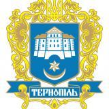 Ukranian_boy