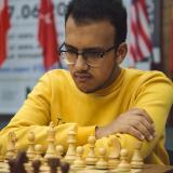Adham_Fawzy