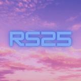 Rishabsinha25