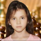DinaraHuseynova