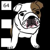 bulldoggy64